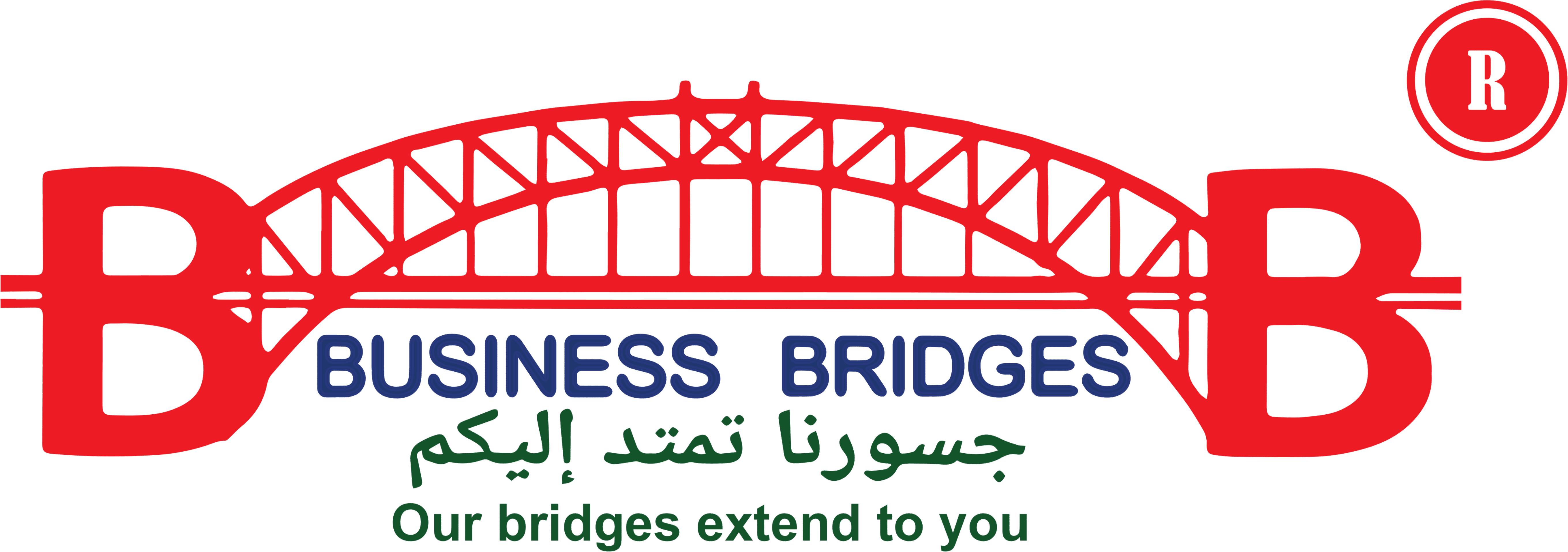 Business Bridges & Shop